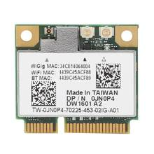 Bluetooth Card for Dell Promotion-Shop for Promotional