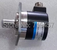 FREE SHIPPING ZSF5815 Encoder Encoder  Machine Tool Spindle 1024 Pulse