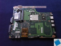 V000108710 MOTHERBOARD FOR TOSHIBA Satellite A210 A215 6050A2127101