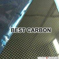 1 мм x 1000 мм x 1000 мм 100% пластина из углеродного волокна, лист из углеродного волокна, панель из углеродного волокна, матовая поверхность
