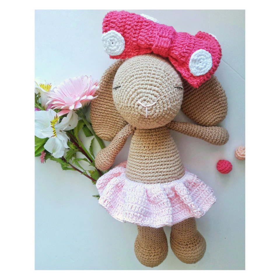 Boy hair amigurumi | Knitted dolls, Doll hair, Crochet doll | 960x960
