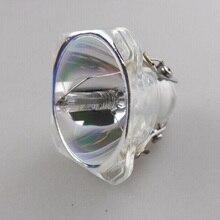 Pour Philips MSD Platine 2 R 132 W AC Réflecteur Lampe pour DJ/Club Éclairage Sans Ballast 2R 132 w