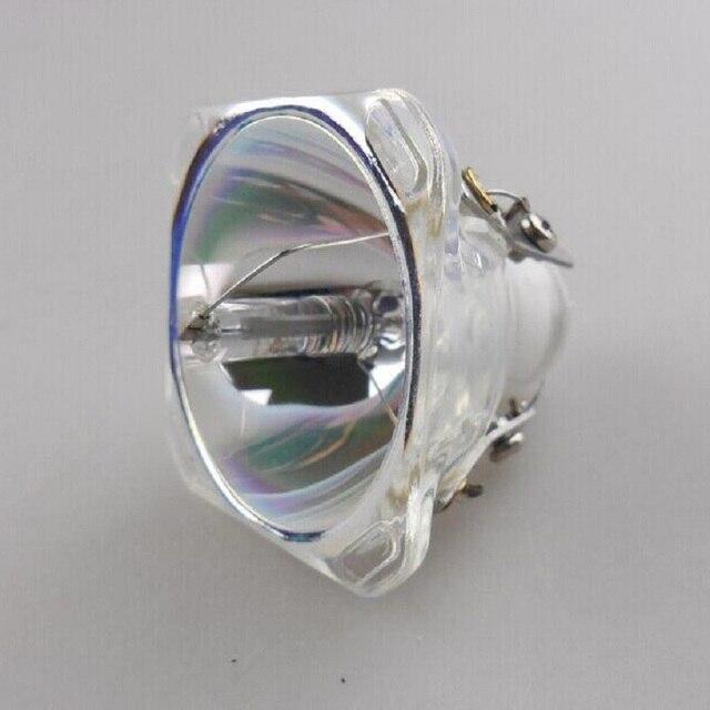 Voor philips msd platinum 2 r 132 w ac reflector lamp voor dj/club ...