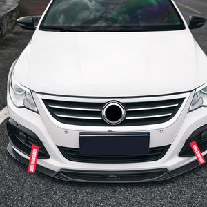 Image 5 - Towing Rope Racing Car Universal Tow Eye Strap Tow Strap Bumper Trailer High Strength Nylon Tow Ropes for Cars Ford OMP JDM tra