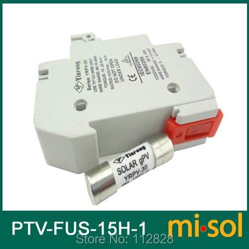 PTV-FUS-15H-1