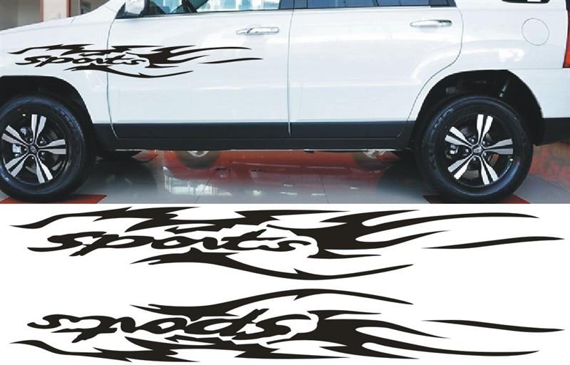 Compare Prices On Design Custom Car Decals Online ShoppingBuy - Car custom vinyl stickers design