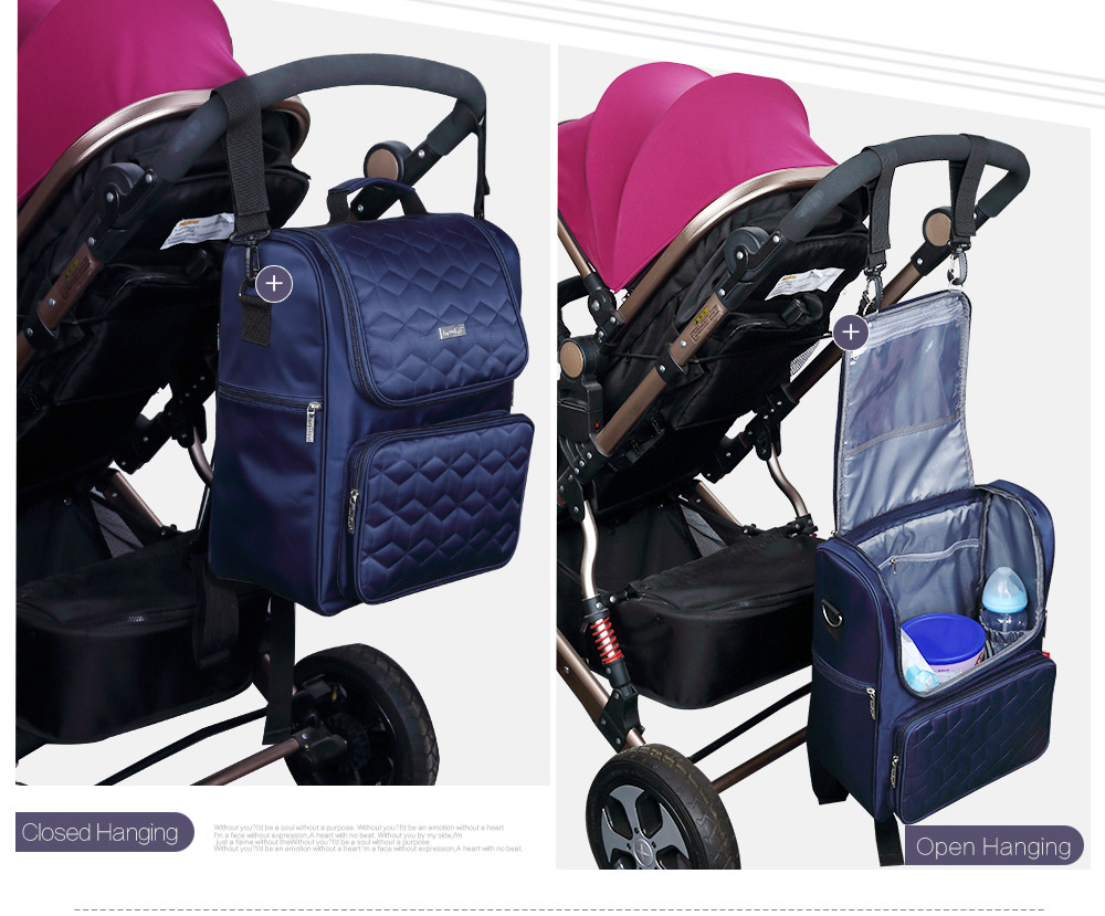 baby diaper backpack (12)