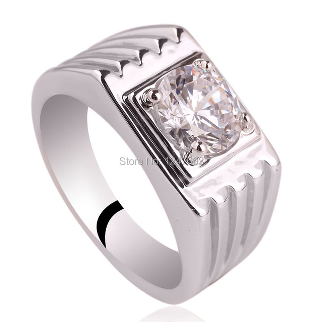 aliexpress com best ing fashion men jewelry australia