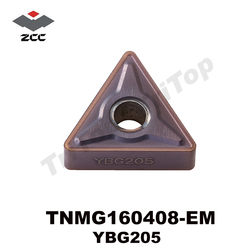 Free shipping 10pcs lot tnmg160408 em ybg205 zcc ct cnc cutting tool for steel and stainless.jpg 250x250