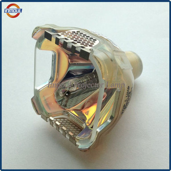 цена на Original Lamp Bulb POA-LMP55 for SANYO PLC-SU55 / PLC-XE20 / PLC-XL20 / PLC-XU25 / PLC-XU2510 / PLC-XU47 / PLC-XU48 / PLC-XU50