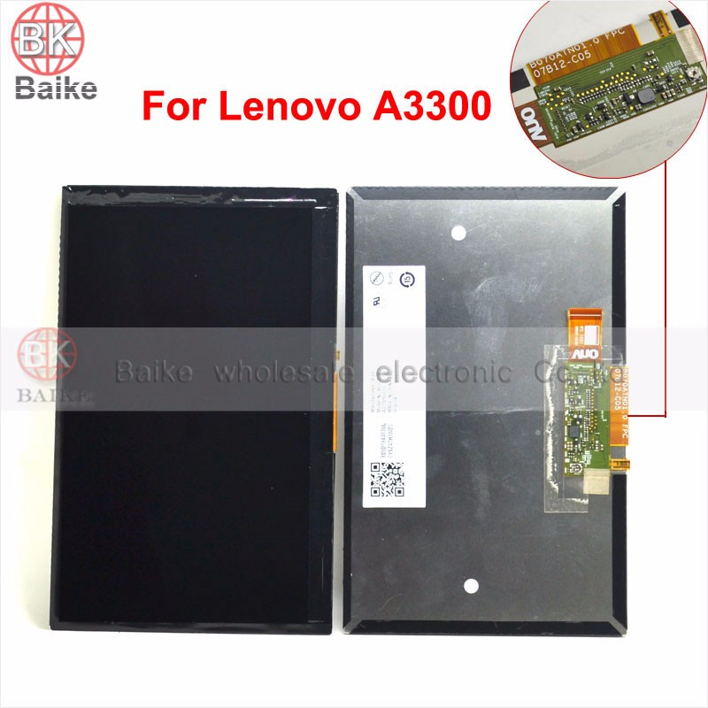 Lenovo-A3300LCD-Display-Screen-Monitor-44-(1)