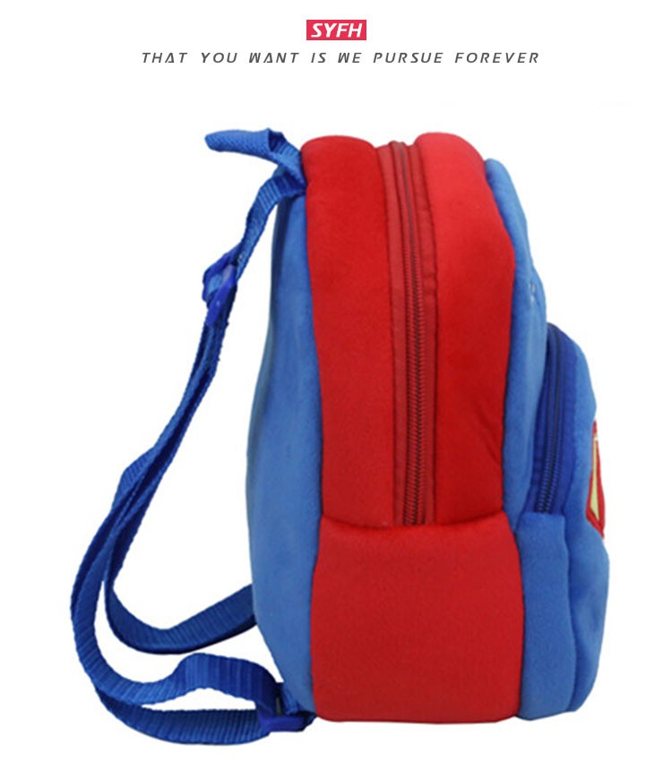 school-backpack_04
