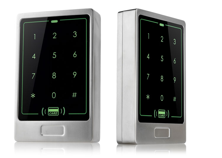 C10~C60-keypad_12