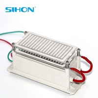16000mg/h 110v or 220v Stainless Steel Ozone Plates with Circuit for Ozone Generator for Ozone Generator
