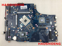 Free Shipping MBRCY02002 P7YE0 LA 6911P For ACER Aspire 7750 7750G Laptop Motherboard All Functions 100