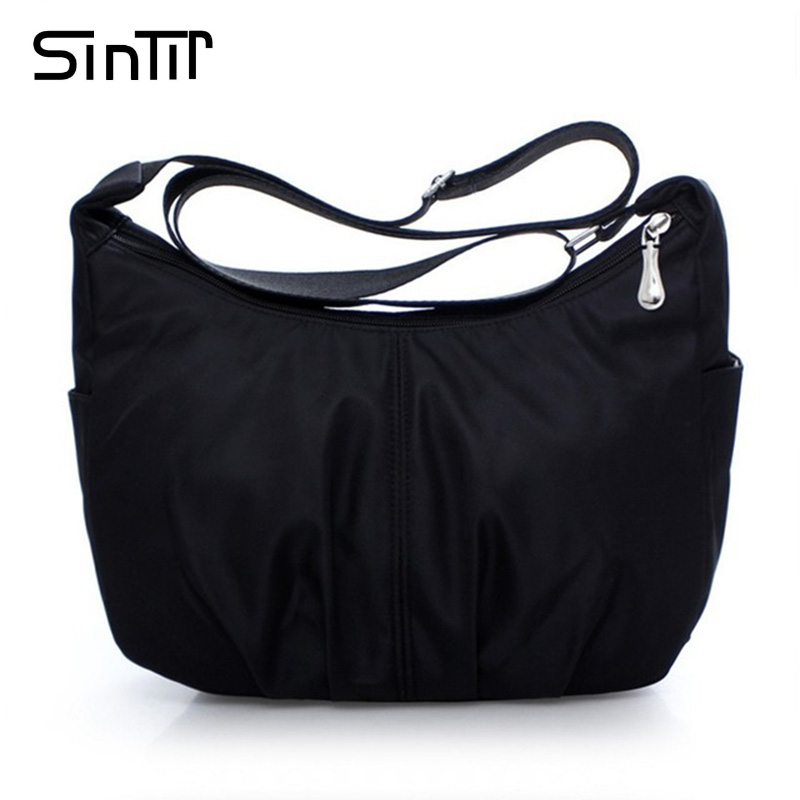 Buy bag messenger waterproof and get free shipping on AliExpress.com 86f4de7749b80