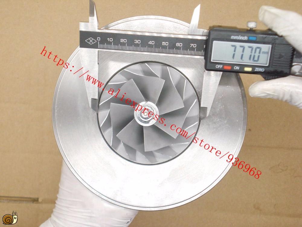 HX35-TW60X70-12-C54X78-7-7(11)