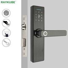 Biomet R-FG5 Akıllı Güvenlik