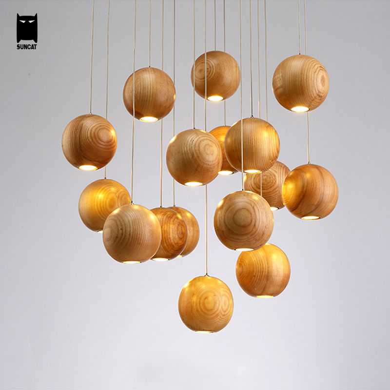 светильник дерево из бисера