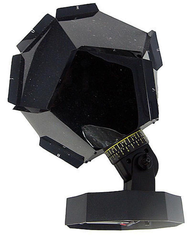 Four seasons star projector lamp - Diy Planetarium Star Celestial Projector Lamp Night Sky Light Romantic Gift China Mainland
