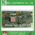 Frete Grátis 1 pcs T400HW01V5 T400HW01 V5 40T02-C06 T-CON CTRL BD placa lógica 100% teste bem