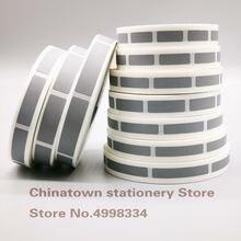 Оптовая продажа маленькая Защитная пленка с покрытием для защиты