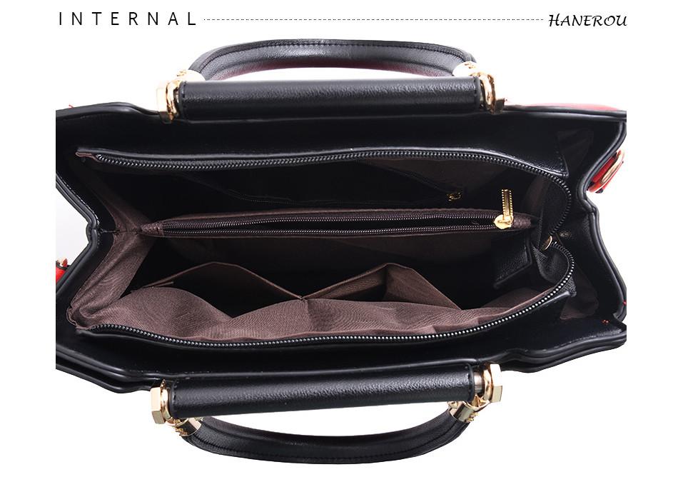 handbags (7)