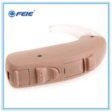 גבוהה כוח סימנס לוטוס 12sp הדיגיטלי bte הטוב ביותר שמיעה חזקה סיוע באוזן עבור חמור עמוק אובדן שמיעה משלוח
