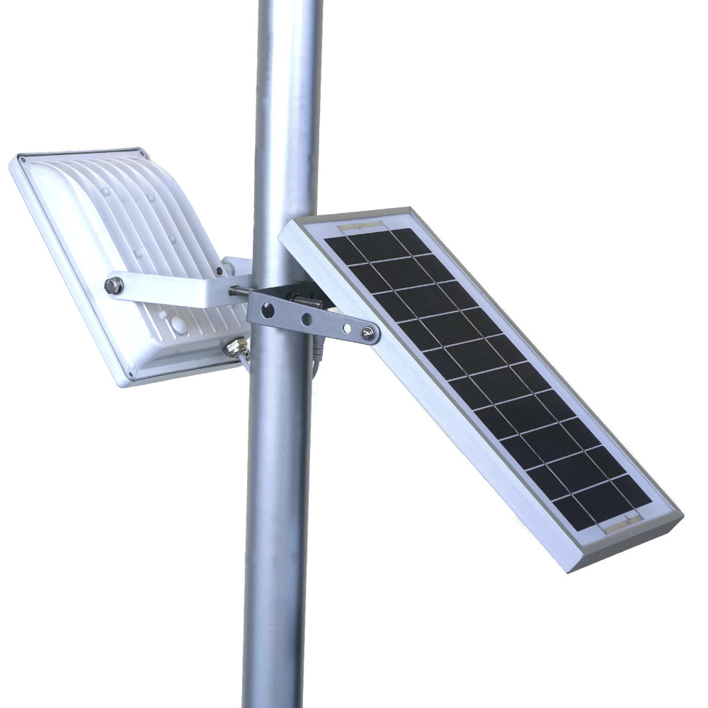 Mini alpha 600x outdoor waterproof 3 power modes 5m cable automatic mini alpha 600x outdoor waterproof 3 power modes 5m cable automatic solar powered led pole light lithium battery in solar lamps from lights lighting on mozeypictures Image collections
