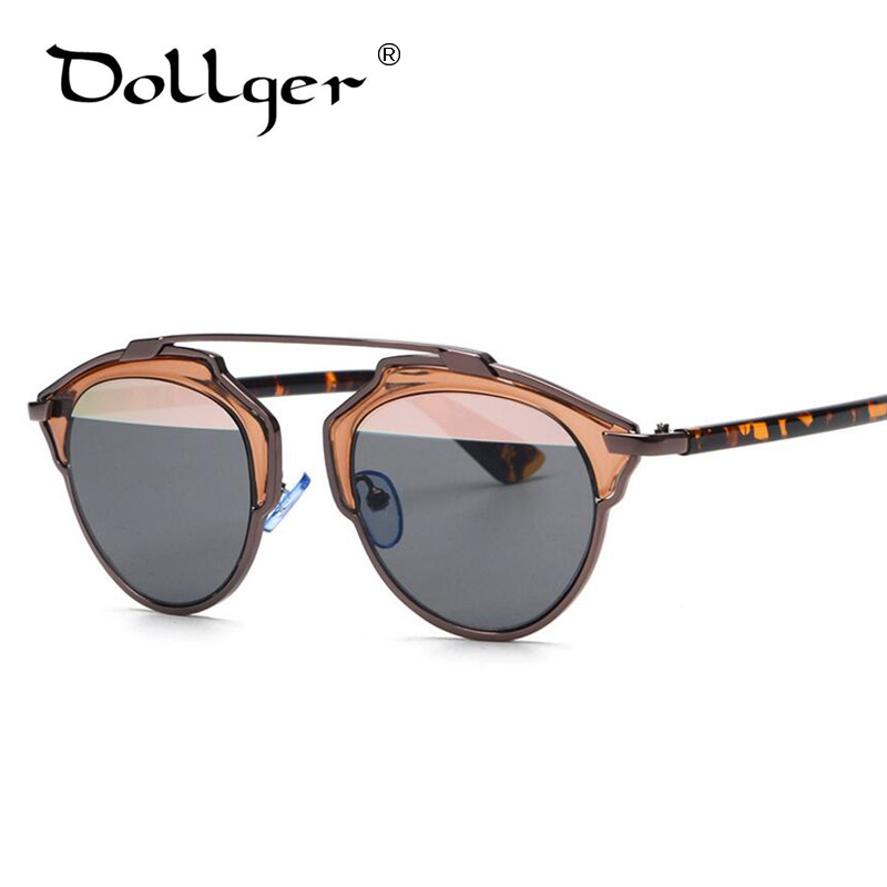 designer sunglasses for women 2017