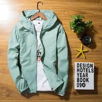 2017 Summer Fashion Sun Protection Clothing Unisex MEN WOMEN Jacket Ultra Light Breathable Waterproof Hoodie Sunscreen Thin Coat