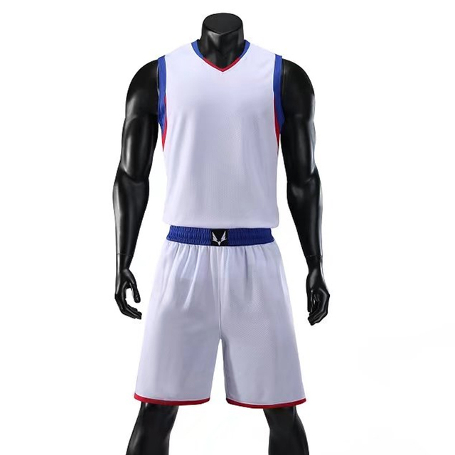 College Throwback Basketball Jersey Shirt and Shorts Form of Basketball  Dream Team Basketball Uniforms Training Jerseys Suits 5641a4cd7456