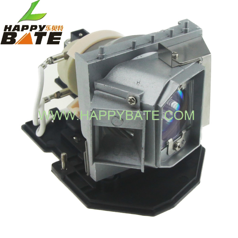 ФОТО BL-FP240B / SP.8QJ01GC01 Replacement Projector Lamp with Housing for Optoma DX611ST,EW635,EX635,TW635-3D,TX635-3D Projectors.
