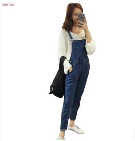 New Jeans Pants Pants Maternity Women Jeans Maternity Pants Uniforms Maternity Maternity Pregnant Clothing size M-XXL