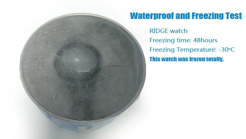 freezing test1