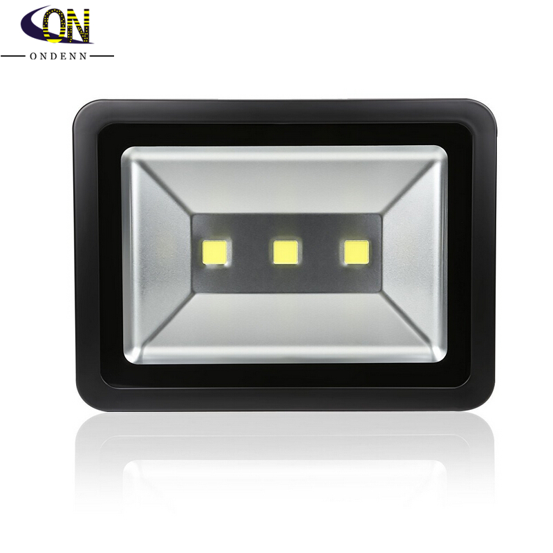 150w super bright outdoor led flood lights 400w hps bulb 150w super bright outdoor led flood lights 400w hps bulb equivalent 13500lm security lights floodlight in floodlights from lights lighting on aloadofball Choice Image