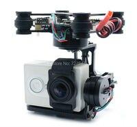 2204 260kv Brushless Motor For Multicopter Quadcopter Multirotor FPV Camera Equipment Necessary