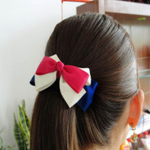 Ribbon Hairband Headband For Hair or Wig