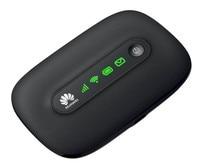 Débloqué original Huawei E5331 3G 21 Mbps HSPA + wifi Sans Fil Modem Mobile Hotspot Routeur Livraison gratuite