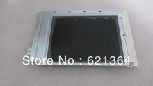 LM32007P professional lcd sales for industrial screen