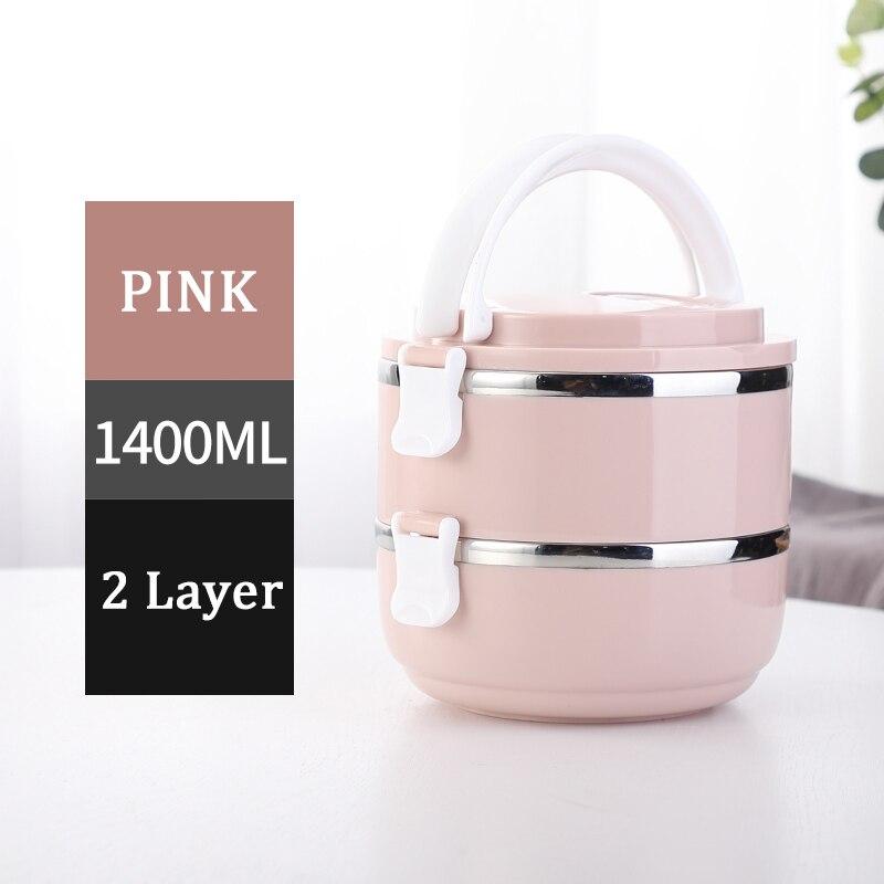 JpA-2Layers-Pink