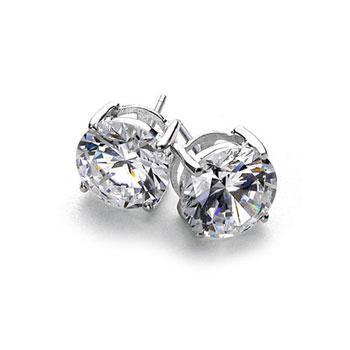 Brooke Stud Earrings charmante gb 031503a af brooke