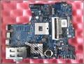 Для HP 4520 S 4720 S 606822-001 598667-001 ноутбук Материнских Плат HM57 H9265-4 48.4GK06.041 100% тестирование В ПОРЯДКЕ