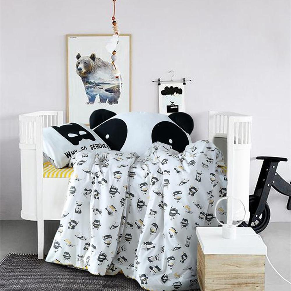 online get cheap toddler bed comforter sets -aliexpress