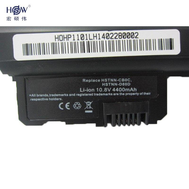 Compaq Mini CQ10-130EF Notebook Webcam Driver