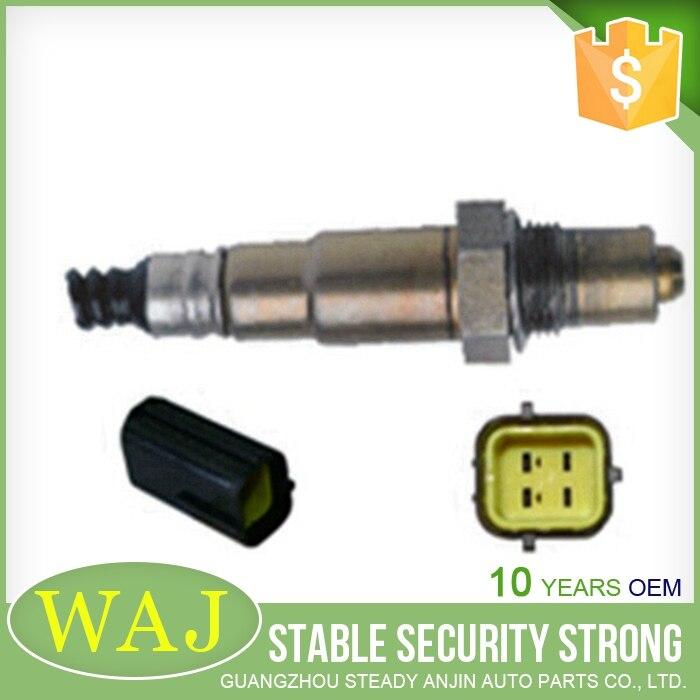 Personnalisé imprimé pour TOYOTA MR2 2.0 capteur lambda oxygène o2 capteurs 89465-19515