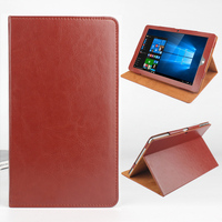 CHUWI Hi10 Plus Case 10 8 Inch Leather With Stand Automatic Wake Up Sleep Function Tablet