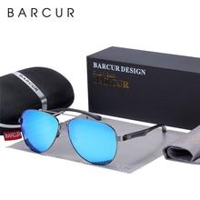 High Quality Aluminum Sunglasses Men Women Polarized Sun Glasses Male Goggle Eyewear Gafas de sol masculino