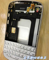 SEAPROMISE Free shipping wholesale retail mobile phone housing for Blackberry Q10