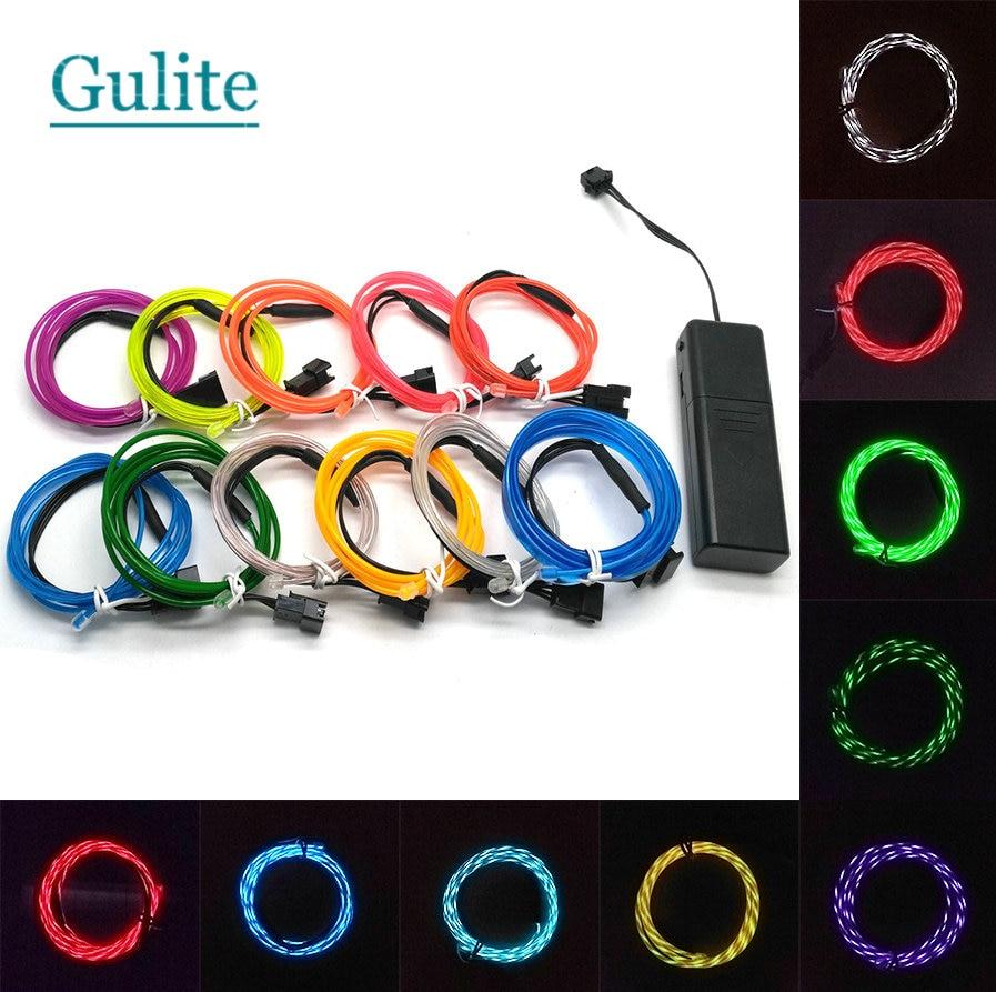 Popular Led Lights Strips For Clothing Buy Cheap Led